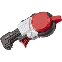 Hasbro Hasbro Beyblade Burst Precision Strike