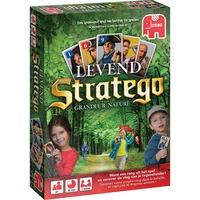 Jumbo Levend Stratego