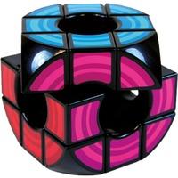 Jumbo Rubik's - The Void