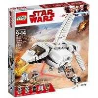 LEGO Star Wars - Imperial Landing Craft 75221