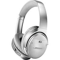 Over-ear koptelefoons