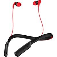 In-ear koptelefoons
