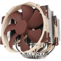 CPU-koelers