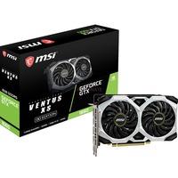 GeForce GTX Gaming