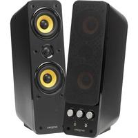Pc-speakers
