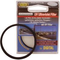 Cameraobjectieven en filters