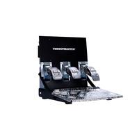 Thrustmaster Pedalset T3PA-Pro pedalen Zwart/zilver