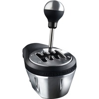 Thrustmaster TH8A Add-On Shifter gaming shifter Zwart/zilver