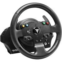 Thrustmaster TMX Force Feedback stuurwiel PC, Xbox One