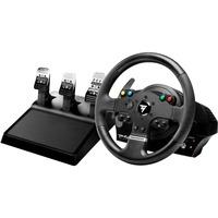 Thrustmaster TMX Pro Force Feedback stuurwiel PC, Xbox One