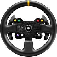 Thrustmaster TM Leder 28 GT Wheel Add-On voor Thrustmaster T-Series stuurwielen