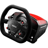 Thrustmaster TS-XW Racer Sparco P310 Competition Mod stuurwiel Zwart, PC / Xbox One