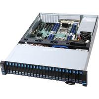 Chenbro RM23824E3RPC server behuizing