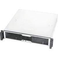Chenbro RM24100 server behuizing 2x USB 3.0