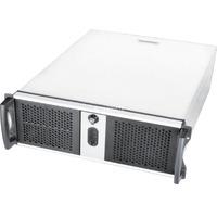 Chenbro RM42300-F2-U3 server behuizing