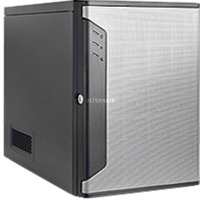 Chenbro SR30169T3 server behuizing