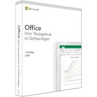 Officesoftware