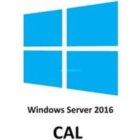 Microsoft Windows Server 2016 software Nederlands, 1 Device