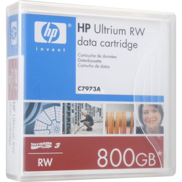 HP_LTO3_Ultrium_800_tape@@doyh04.jpg