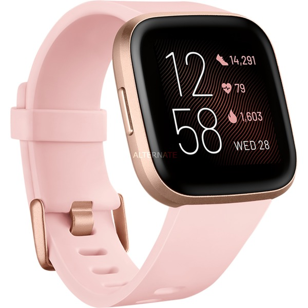 Versa 2 Smartwatch