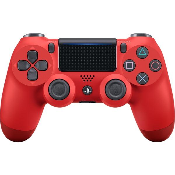 Dualshock 4 Wireless Controller V2 Gamepad