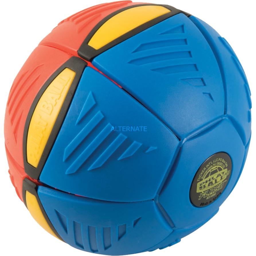 Goliath Games Phlat Ball Flash 39a7e8f4da53