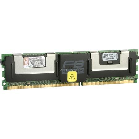 1 GB DDR2 667