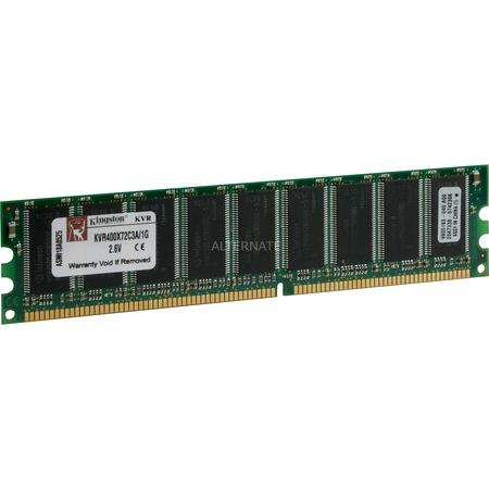 1 GB DDR 400