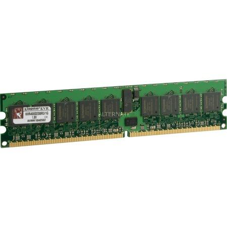 1 GB DDR2 400