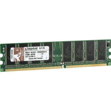 1 GB DDR 333