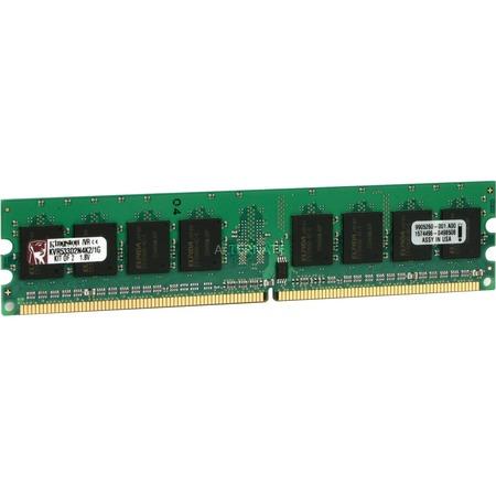 1 GB DDR2 533